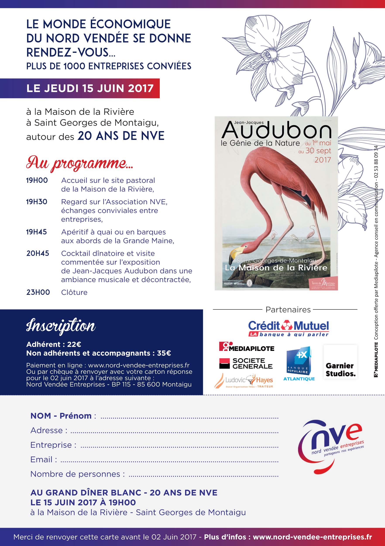 invitation-2017-05-09.indd