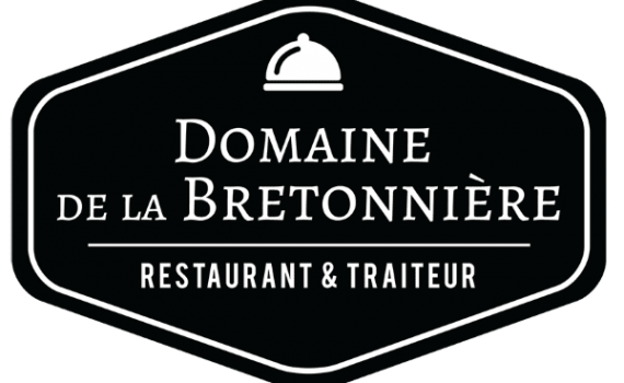 logo bretonnière