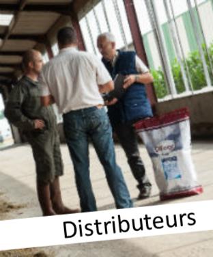 Distrib200x240_50402