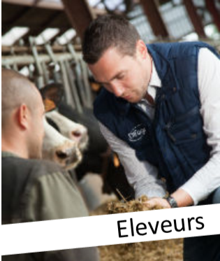 eleveur3_3
