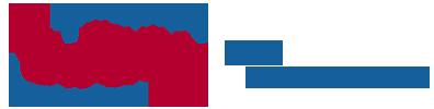 logo-header-fr