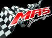MAS-garage