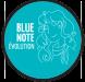 Blue Note évolution