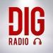 DIG Radio