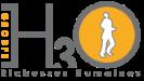 H3O-RH