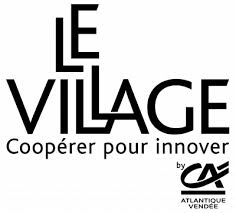 image village by ca 1