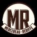 Mercereau Rebiffé