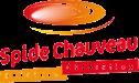 Spide-Chauveau